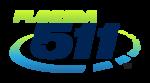 FL 511 Logo