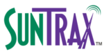 SunTrax Logo