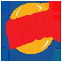 Burger-King_Logo