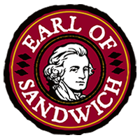 Earl_of_Sandwich_logo