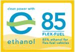 Ethanol_Logo