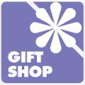 GIftShop_Logo