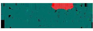 Nathans_Famous_logo
