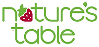 NaturesTable_Logo