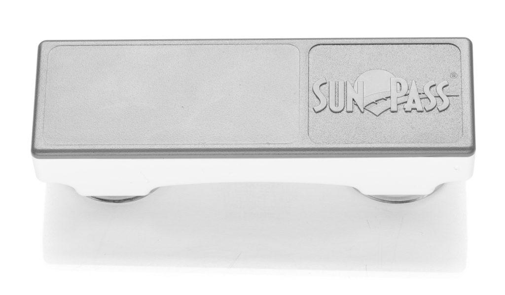 SunPass Portable Transponder