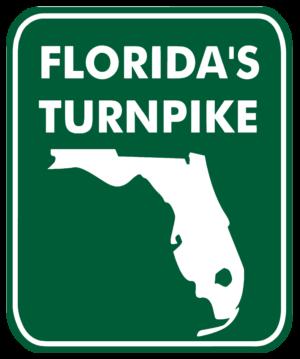 TPK mainline logo