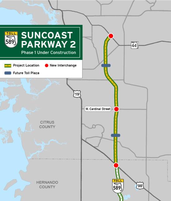 Suncoast 2 US 98-SR 44-01